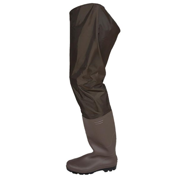 Compass 360 PVC Hip Boot