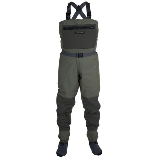 Compass 360 Deadfall Waders