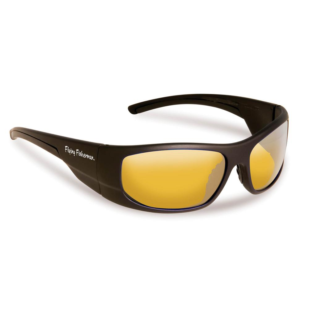 Flying Fisherman Fishing Sunglasses